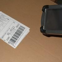 pakketdienst-02