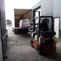 warehousing-01
