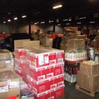warehousing-02
