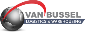 Van Bussel Logistics & Warehousing
