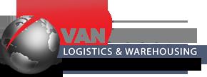 Van Bussel Logistics & Warehousing